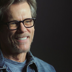 Kevin Bacon (Image from 'Tremors' Documentary)