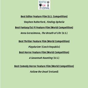 SFF 2021 Feature Film WINNERS MASTER 8.jpg