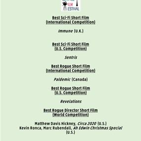 SFF 2021 SHORT FILM Winners MASTER Images 8.jpg