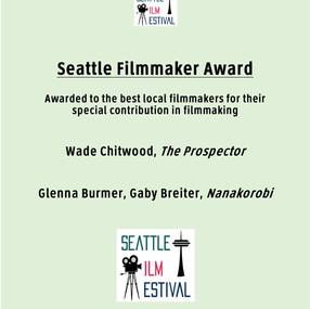 Seattle Filmmaker Award Page.jpg