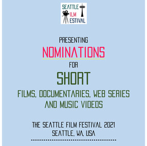 SFF 2021 Short Film IMAGES 1.jpg