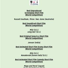 SFF 2021 SHORT FILM Nominations MASTER 6 .jpg