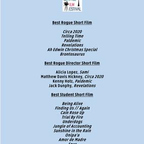 SFF 2021 SHORT FILM Nominations MASTER WORD DOC 10 corrected.jpg