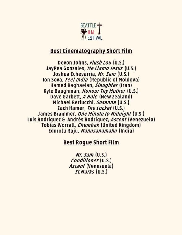 SFF 2020 SHORT FILM NOMINATIONS 7.jpeg