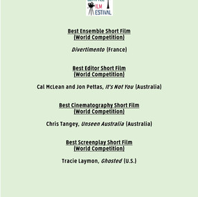 SFF 2021 SHORT FILM Winners MASTER Images 5.jpg