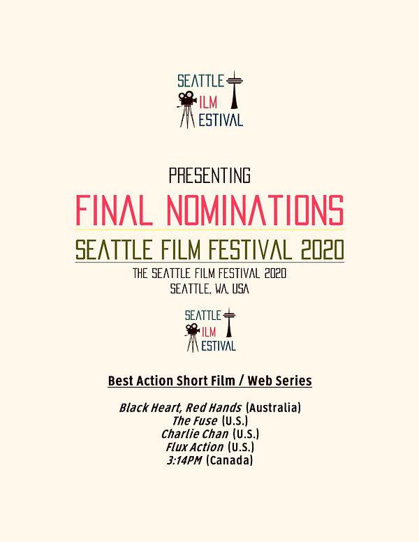 Final Nominations SFF 2020 - 1.jpeg