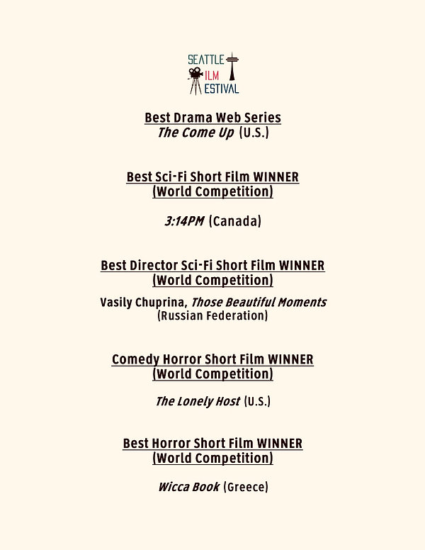 SFF 2020 SHORT FILM WINNERS 6.jpeg