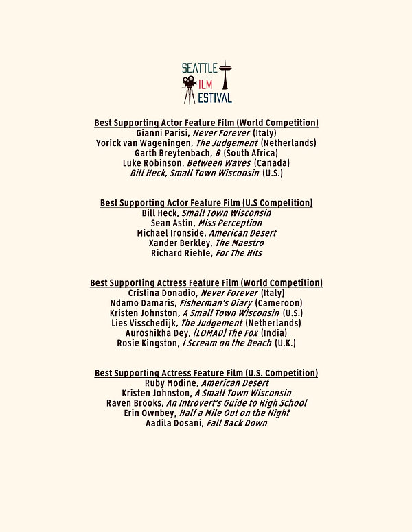 SFF 2020 Feature Film Nominations 5.jpeg