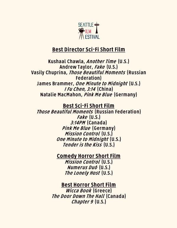 SFF 2020 SHORT FILM NOMINATIONS 10.jpeg