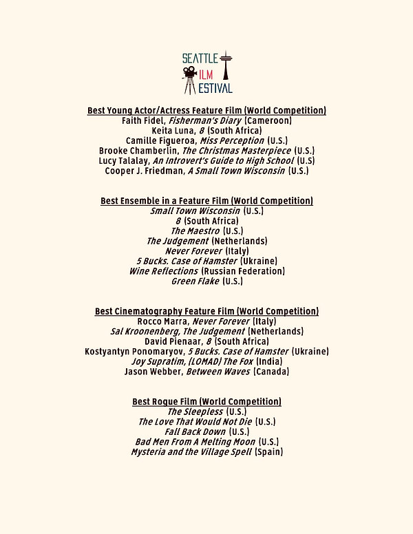 SFF 2020 Feature Film Nominations 6.jpeg