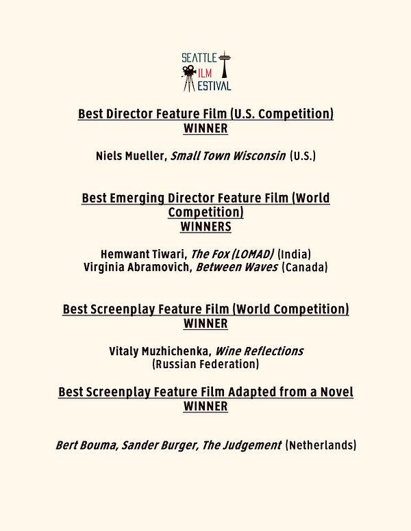 SFF Feature film winners 4.jpeg