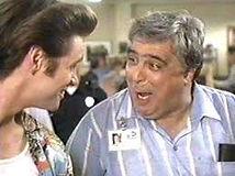 John Capodice in 'Ace Ventura'.jpg