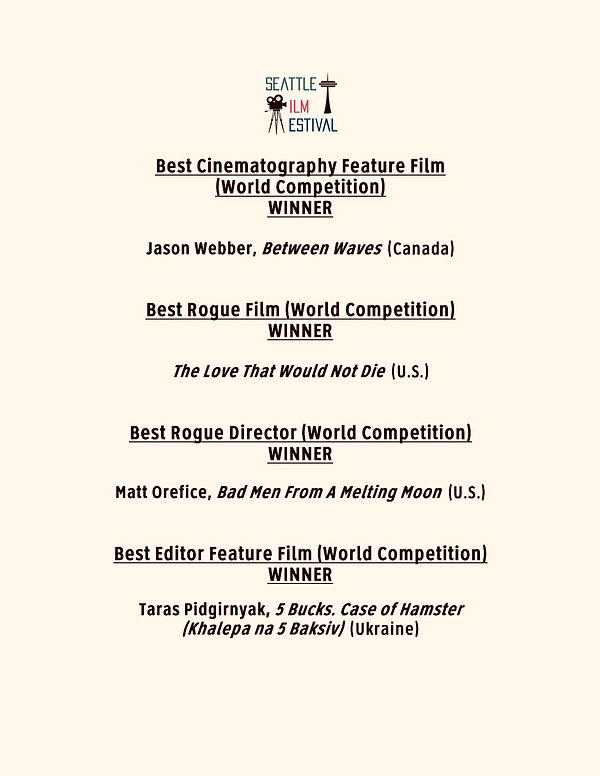 SFF FEATURE FILM WINNERS 9.jpeg