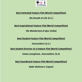 SFF 2021 Feature Film WINNERS MASTER 9.jpg