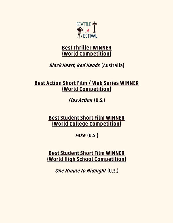 SFF 2020 SHORT FILM WINNERS 7.jpeg