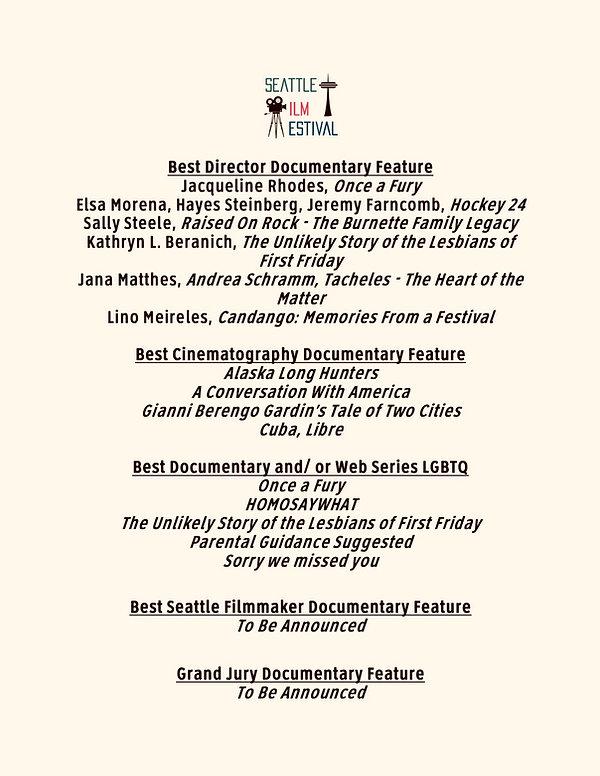 SFF 2020 Documentary Nominations 5.jpeg
