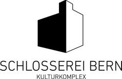 Schlosserei Bern - Kulturkomplex