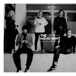 The Mojo Hunt