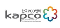 한국PCO협회 로고.png