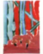 Hockney Landscape.JPG