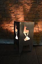 Feuerschale-Kitz-019.jpg