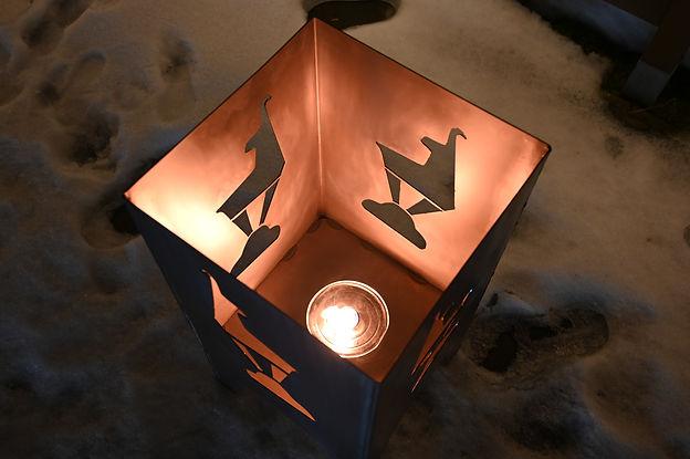 Feuerschale-Kitz-012.jpg