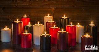 Permanent Candles FB.jpg