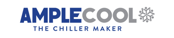 logo-amplecool-01 transparent new.png