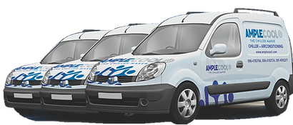 Service car transparent.png