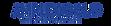 logo-amplecool-01 transparent BLUESmall.