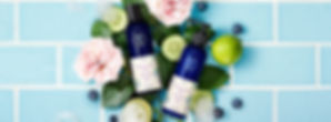 Lovely organic skincare