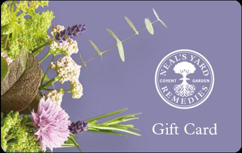 gift-card-big_purple.png