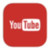 youtube-logo-png-480x480.png