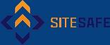 logo_sitesafe_blue.png