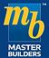 logo_masterbuilders_blue.png