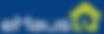 logo_ehaus_blue.png