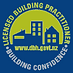 logo_licensed_building_practitioner_blue