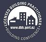 logo_licensed_building_practitioner_grey
