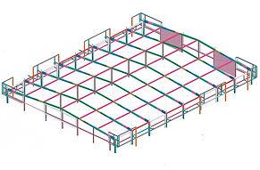 past_projects_designbuild3.jpg
