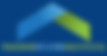 logo_passive_house_institute_blue.png