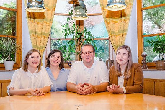 Familie008.jpg