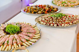 Catering011.jpg