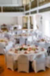 Hochzeit_T&R_Feier_017.jpg