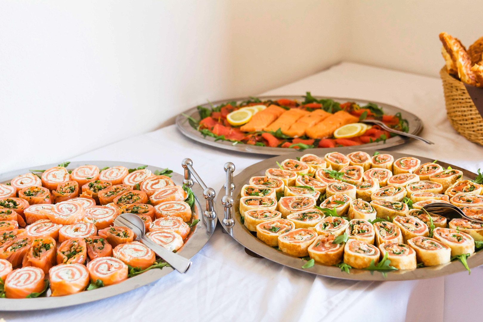 Catering004.jpg
