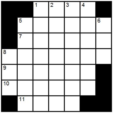 Sem Tema 1 - (7x7)
