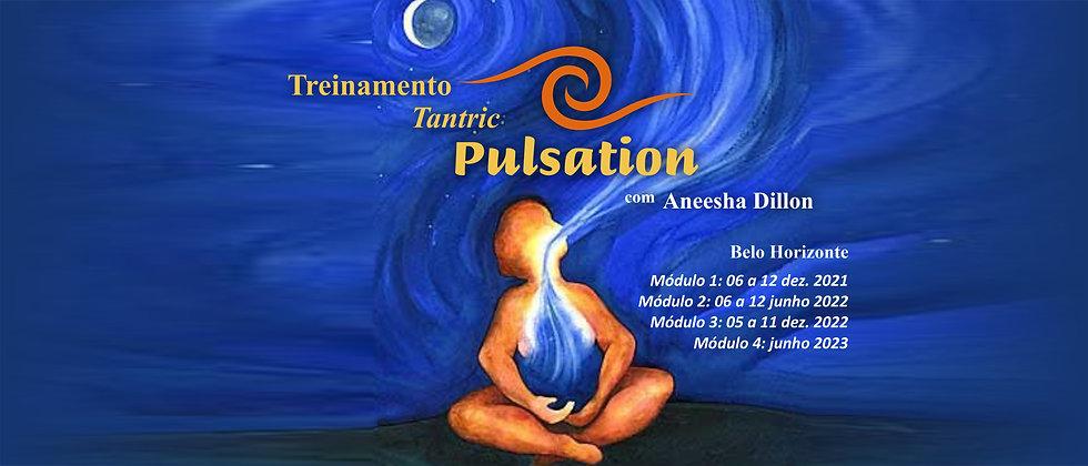 treinamento tantric Pulsation banner.jpg
