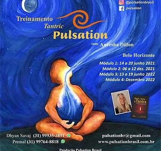 treinamento tantric Pulsation.jpg