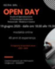 open day_june2020.png