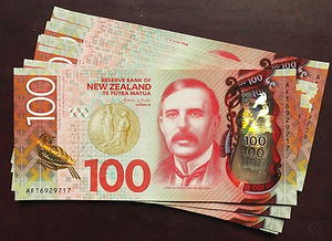 hundred-dollar-note.jpg