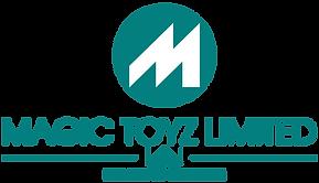 Magic Toyz Logo - PNG.png